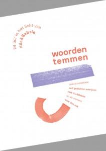 Woorden-Temmen-cover-grijs-voorkant-kopie-1200x1699